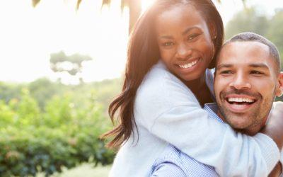 DÉSAMORCER UN CONFLIT DE COUPLE POUR AVOIR UNE FAMILLE HARMONIEUSE